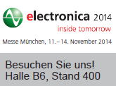 Electronica2016